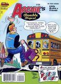 Archie's Double Digest (1982) 194
