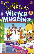 Simpsons Winter Wingding (2006) 3