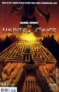 Haunted Caves (2008) 0