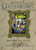 Marvel Masterworks Deluxe Library Edition Variant HC (1987-Present Marvel) 1st Edition 37-REP