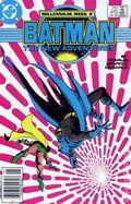 Batman (1940) 415MULTIPK