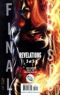 Final Crisis Revelations (2008) 3B
