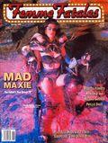 Femme Fatales (1992- ) Vol. 2 #4A