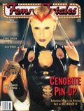 Femme Fatales (1992- ) Vol. 3 #4