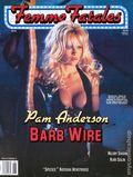 Femme Fatales (1992- ) Vol. 4 #8B