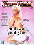 Femme Fatales (1992- ) Vol. 5 #1