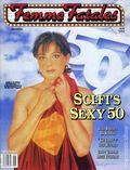 Femme Fatales (1992- ) Vol. 5 #3