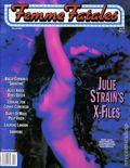 Femme Fatales (1992- ) Vol. 5 #6