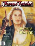 Femme Fatales (1992- ) Vol. 5 #12