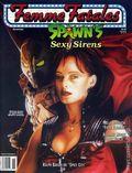 Femme Fatales (1992- ) Vol. 6 #5