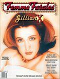 Femme Fatales (1992- ) Vol. 6 #12