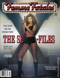 Femme Fatales (1992- ) Vol. 7 #12