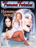 Femme Fatales (1992- ) Vol. 9 #4/5