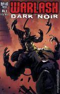 Warlash Dark Noir (2008) 1
