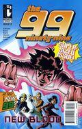 99 (2007) 5