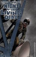 Night of the Living Dead Annual (2008) 1C