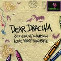 Dear Dracula HC (2008) 1-1ST