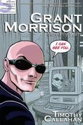 Grant Morrison The Early Years SC (2007) 1-REP
