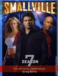 Smallville The Official Companion SC (2004-2008 Titan Books) 7-1ST