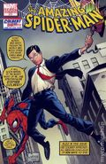 Amazing Spider-Man (1998 2nd Series) 573D
