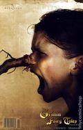 Grimm Fairy Tales (2005) 31B