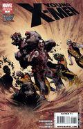 Young X-Men (2008) 7B