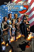 American Way TPB (2007 DC/Wildstorm) 1st Edition 1-1ST