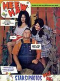 Hee Haw (1970) Magazine 6