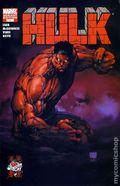 Hulk (2008 Marvel) 1H
