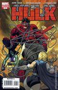 Hulk (2008 Marvel) 7B