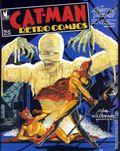 Retro Comics (1997) 0
