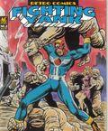 Retro Comics (1997) 1