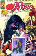 Rose (1992 Heroic Publishing) 3