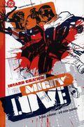 Mighty Love HC (2003 DC/Vertigo) 1-1ST