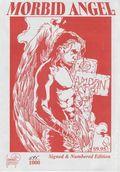 Morbid Angel (1995) 1S&N
