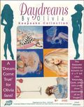 Daydreams by Olivia Keepsake Collection (1995) 1995