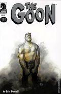 Goon (2003 3rd Series) 31