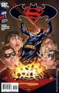 Superman Batman (2003) 55