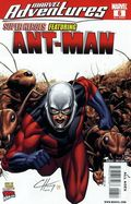 Marvel Adventures Super Heroes (2008-2010 1st Series) 6