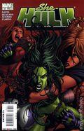 She-Hulk (2005 2nd Series) 36