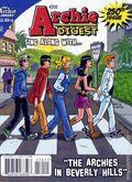 Archie Comics Digest (1973) 250
