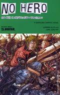 No Hero (2008) 4A