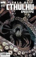Fall of Cthulhu Apocalypse (2008) 2A