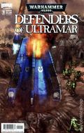 Warhammer 40K Defenders of Ultramar (2008) 2A