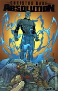 Absolution (2008 Avatar) 0A