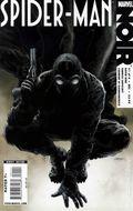 Spider-Man Noir (2009) 1A