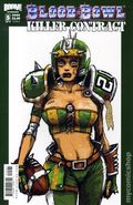 Blood Bowl Killer Contract (2008) 5B