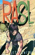 Rasl (2008) 1B
