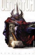 Ultimatum (2008 Marvel) 1C