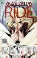 Maximum Ride (2008) FCBD 2008